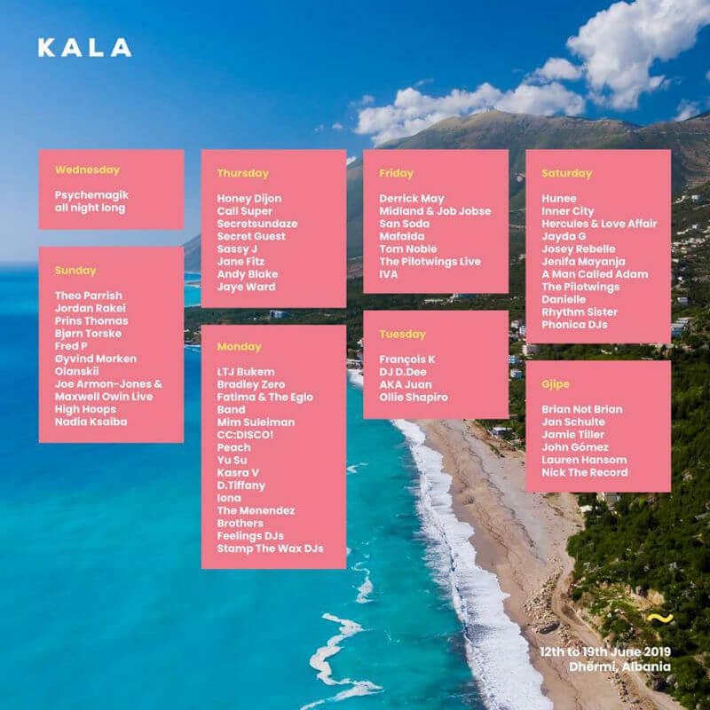 Kala Festival