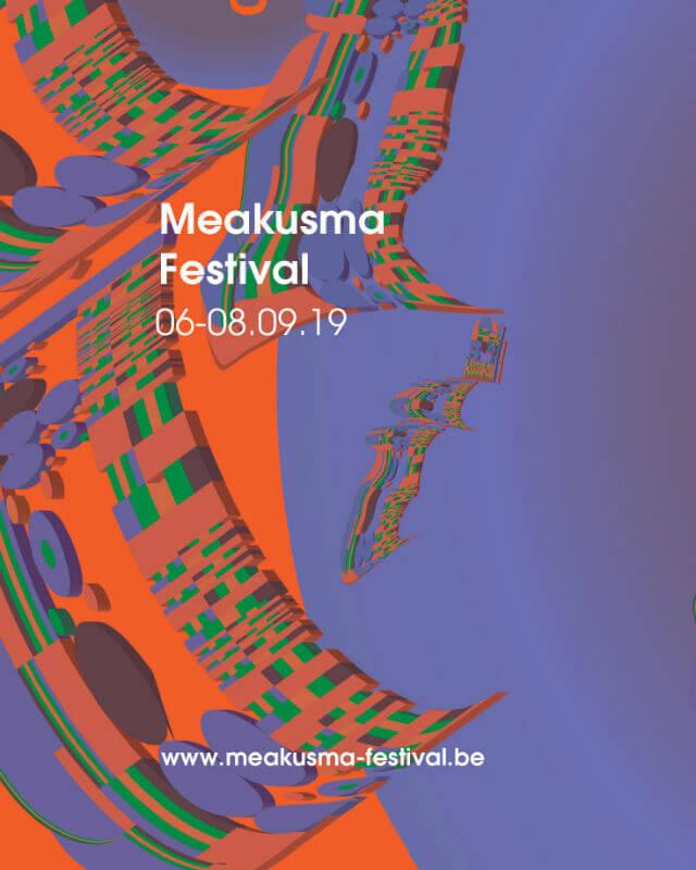 Meakusma Festival