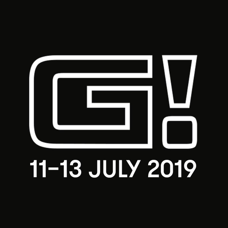 G Festival