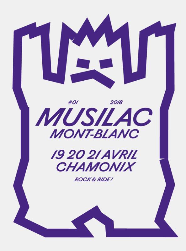 Musilac Festival