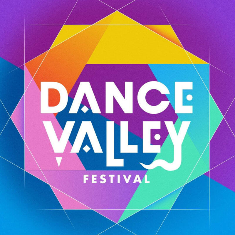 Dance Valley Festival 2019