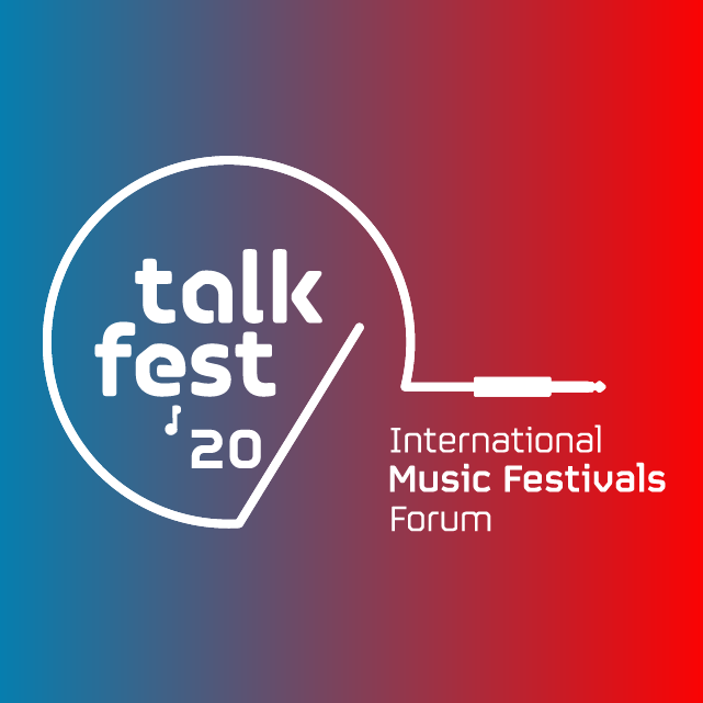 talkfest