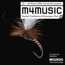 Festival M4Music