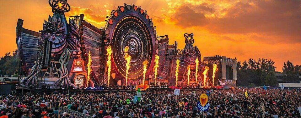 Best festivals in february