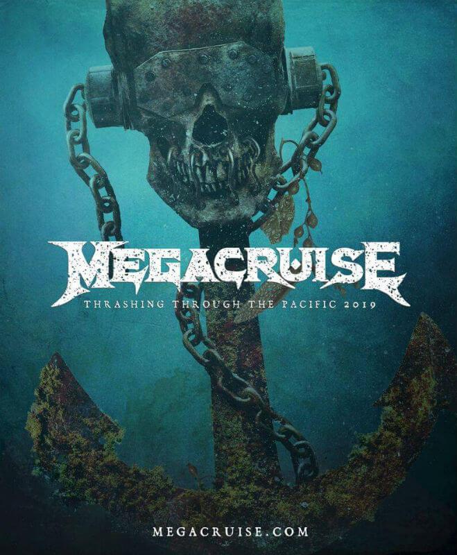 megacruise festival