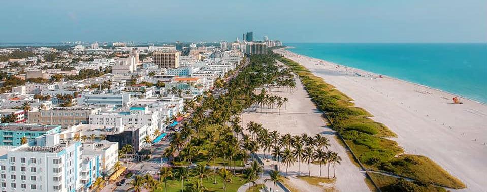 Miami Beach Pop Festival