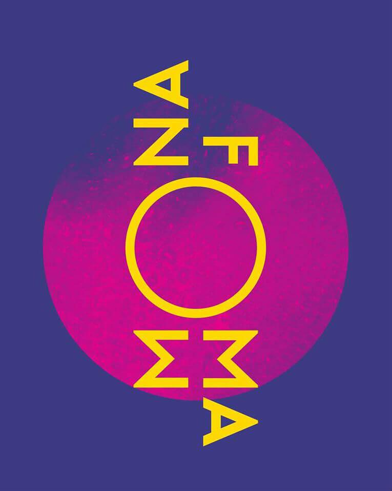 Mona Foma Festival 2019