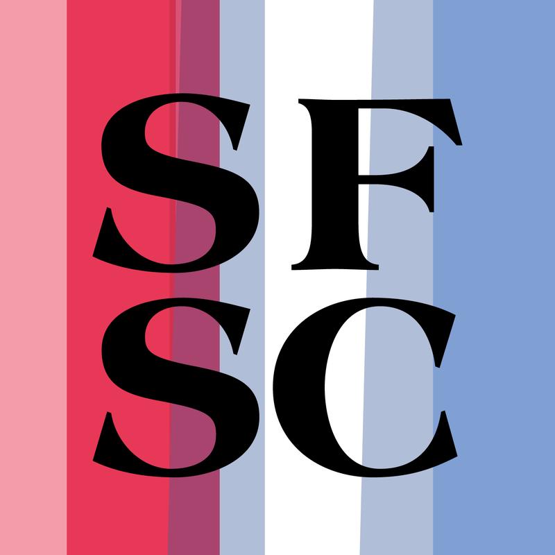 So Frenchy So Chic Festival 2019