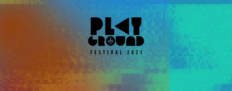 Playground Festival 2021
